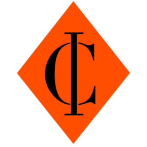 Caumont Interiors Favicon